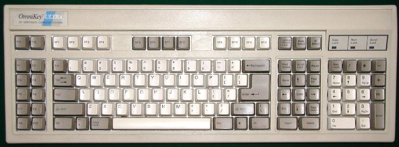 computer keyboard layout. Northgate Keyboard Repair